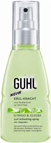 guhl-krullenkracht