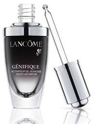 lancome genifique