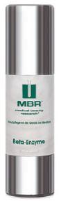 MBR beta enzym