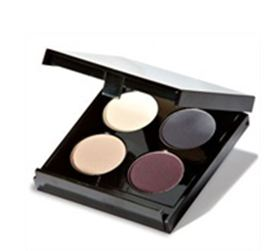 Getest Mineralogie minerale make-up