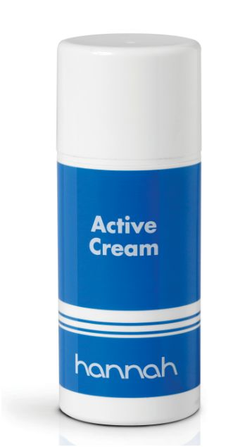 Dit drukt acne structureel en effectief de kop in