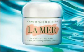 la mer soft cream