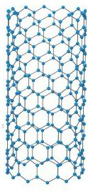 nanotubes