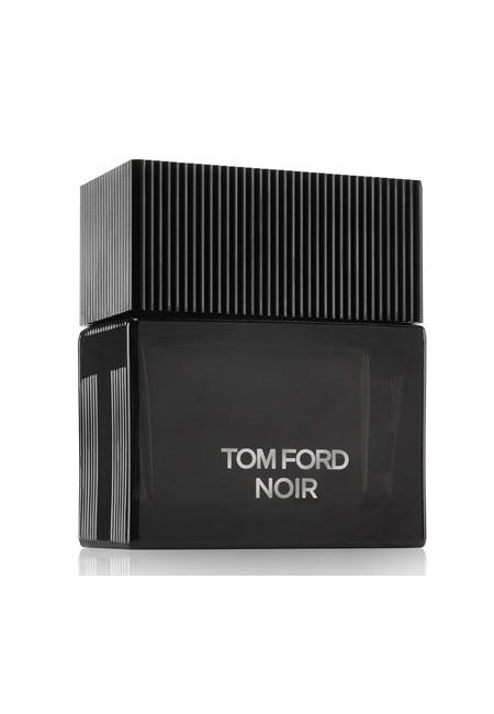 Maxim test Tom Ford Noir parfum