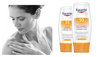 eucerin screenshot