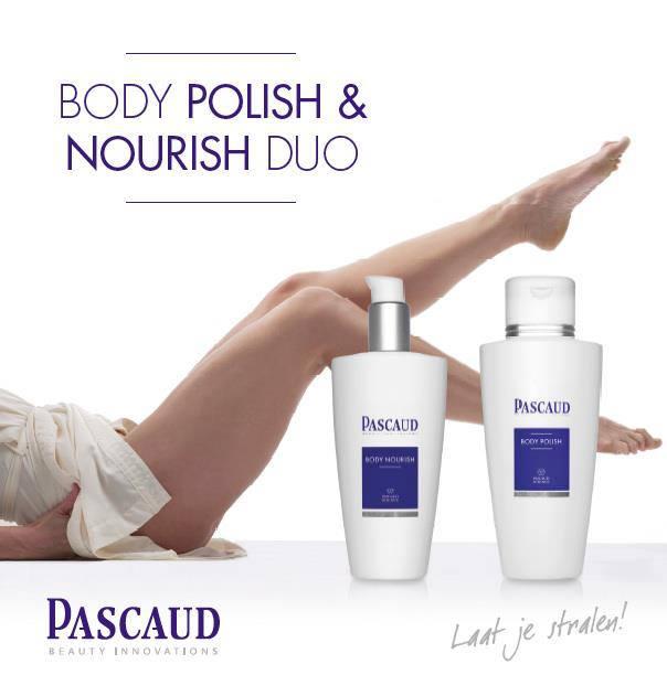 Body Duo