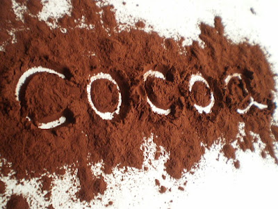 cocoa-powder 2