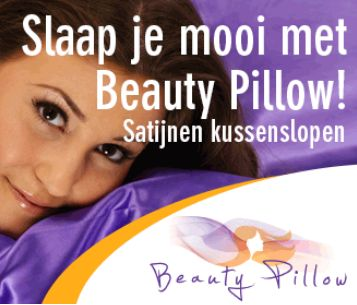 beautypillow