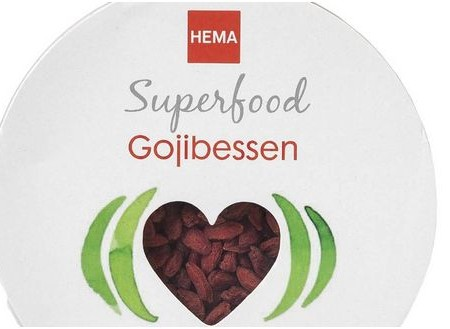 hema superfood screen