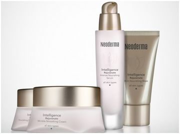 neoderma rejuvenate