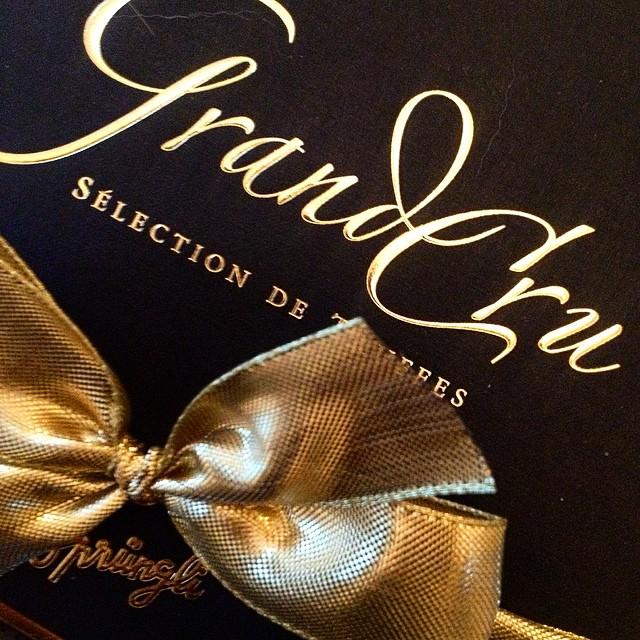 #grandcru #chocolate #sprungli #cacao #madagaskar #venezuela #ecuador #dominicanrepublic