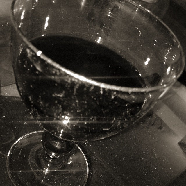 Thank god it's friday ...night #wine #cheers #relax #weekend
