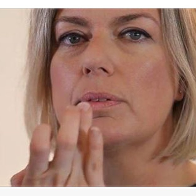 Check out my #makeup #video on the #nude #look #aw14 with #liselottevansaarloos http://www.beautyjournaal.nl/2014/09/30/make-upvideo-de-nude-look-van-monique/