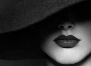 lips-surgery
