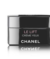 chanel-le-lift-creme-yeux-review
