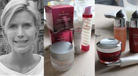 corine-test-olaz-dr-vanderhoog-anti-aging