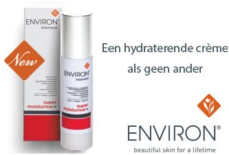 eviron super moisturiser screenshot