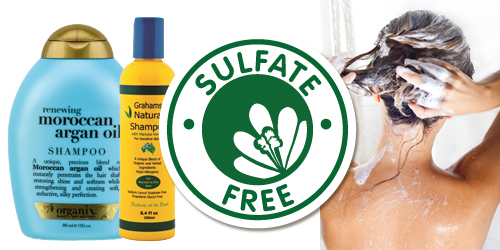 sulfaatvrij-shampoo-onzin