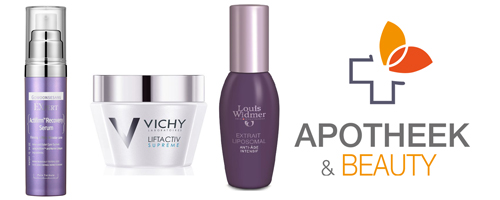 apotheek en beauty top 5