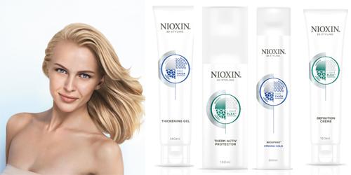 nioxin-3d-styling-lijn-lancering