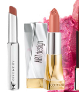 Homepage Lipsticks