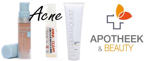uitgelichte afbeelding acne shopping