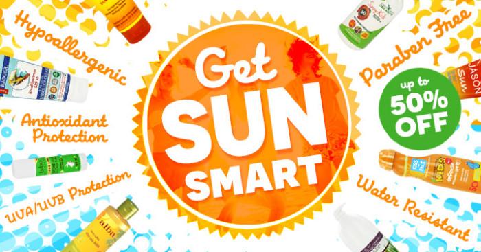 SunCare Discount
