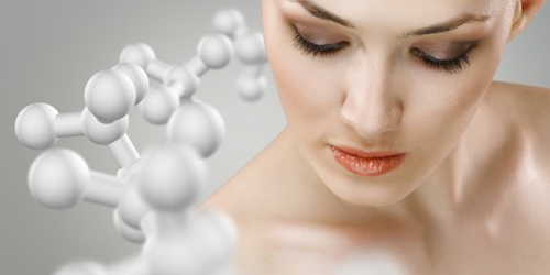 Homepage Cosmeceuticals Whats Hot