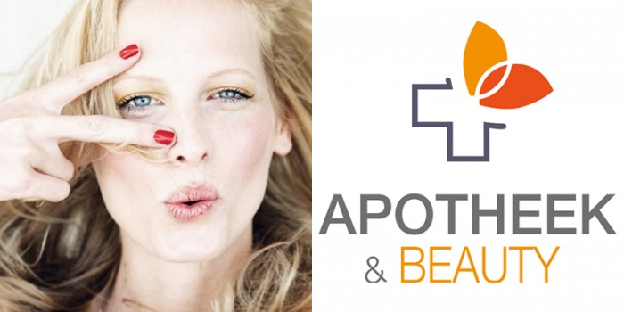 Homepage Apotheek & Beauty Oppeppers