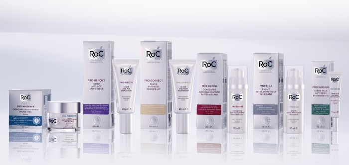 ROC%20-%20GAMME