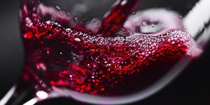 Homepage Rode Wijn en Sporten