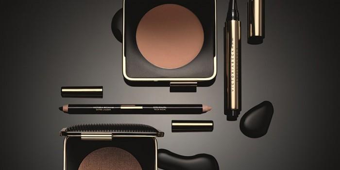 Homepage Victoria Beckham Make-Up