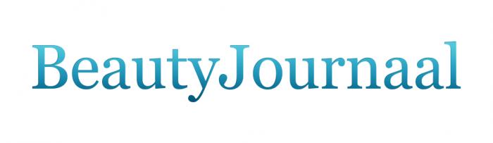 beautyjournaal_logo_text-white
