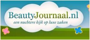 logo-beautyjournaal