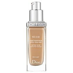 dior-nude-skin
