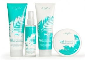 h2o-bali-breeze
