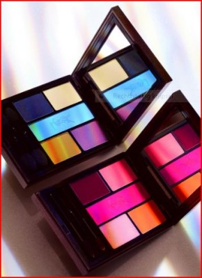 ysl-oogschaduw-colourblockings