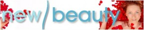 new-beauty-logo