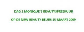 new-beautybeurs-dag-2