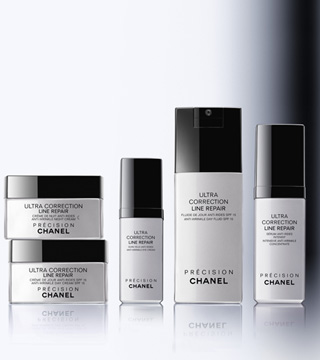 collection-line-repair-chanel