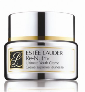 estee-lauder-re-nutriv-ultimate-youth