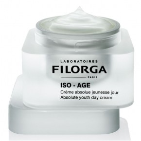 filorga-iso-age