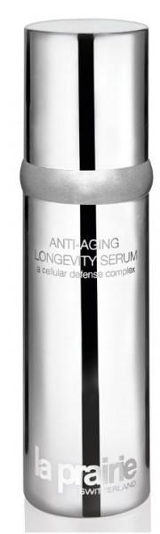 la-prairie-longevity-serum