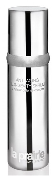 la-prairie-longevity-serum