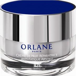 orlane-anti-fatigue-absolu
