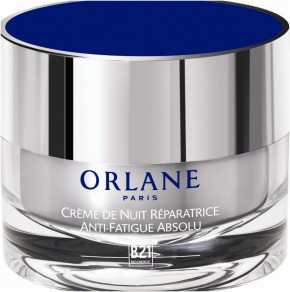 orlane-anti-fatigue-absolu
