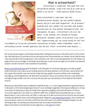 persbericht-beautyboek