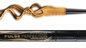 maybelline-pulse-perfection