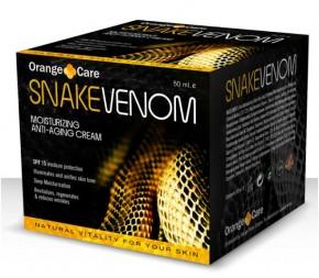 snake-venom