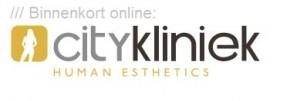 logo-city-kliniek